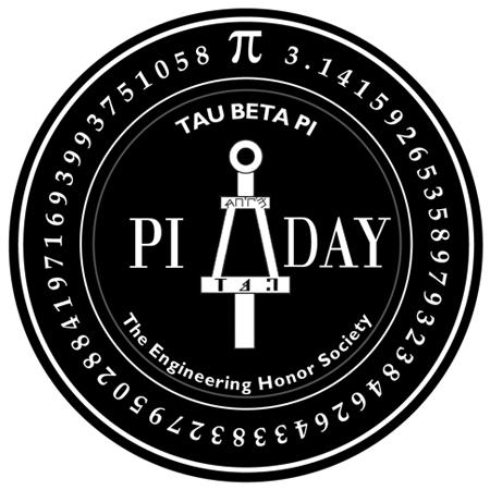 Tau Beta Pi Day